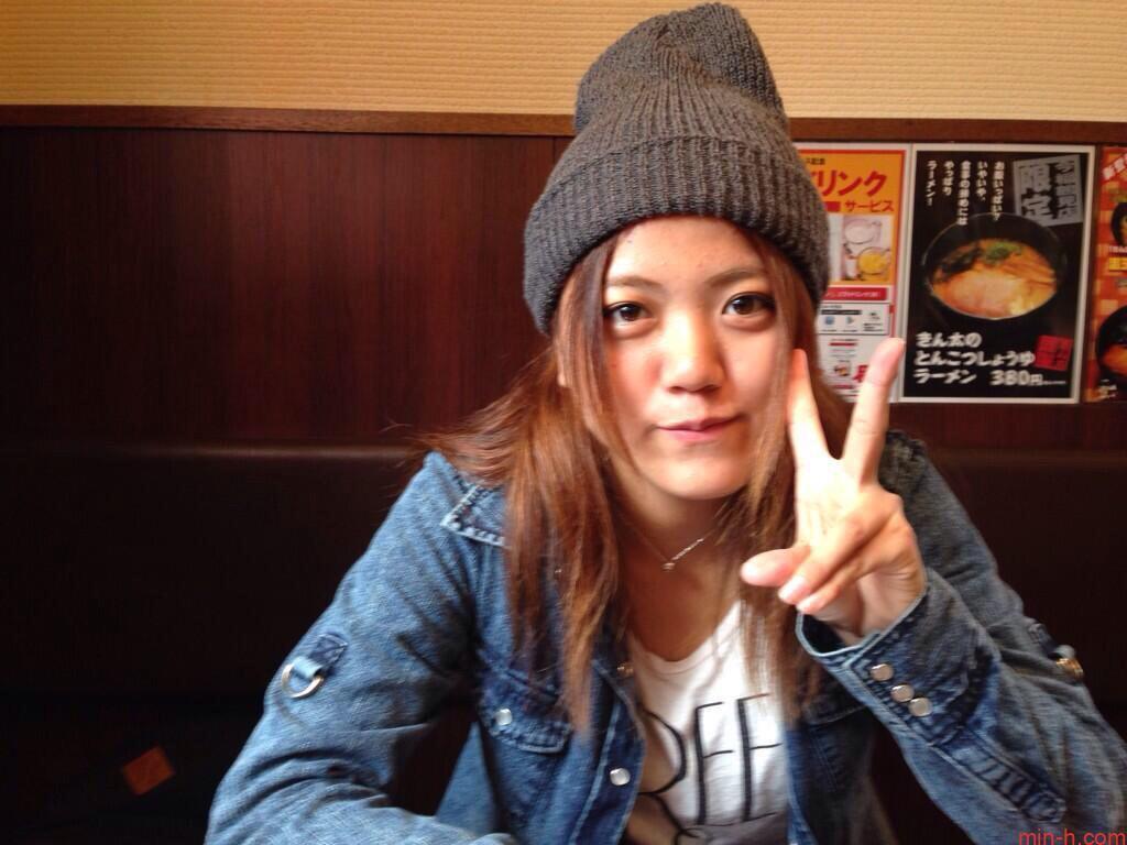 大阪27歳セフレ