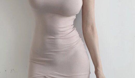 バイパスで、、、産後処女のタメ息1